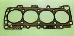 Прокладка головки блока гбц YD25 11044-5X05A