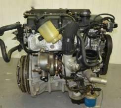 Двигатели Hyundai Genesis 2008 -2014