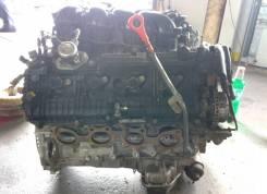 Двигатели Hyundai Genesis 2014 - 2016