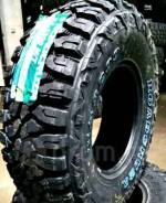 "Roadcruza RA3200 - шины от ""Bridgestone"", 225/75 R16 LT"