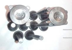 Клапан двигателя выпускной 13202-31U00