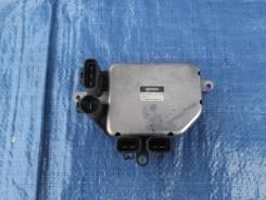 Блок управления вентилятором Honda Elysion RR3 RR4 RR5 RR6 Legend KB1