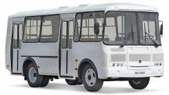 ПАЗ 32054. Автобус , 23 места, В кредит, лизинг