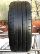 Michelin Pilot Super Sport, 225/35 R20