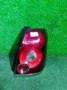 Стоп сигнал Toyota Avensis, AZT250 ZZT250 AZT255 AZT251, правый задний