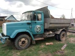 ЗИЛ 45021, 1982