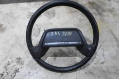 Руль ВАЗ 2109