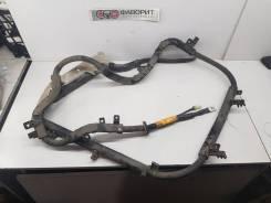 Провод высоковольтный по днищу [918533N010] для Hyundai Equus