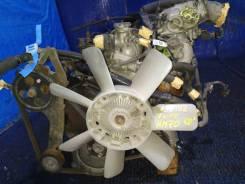 Двигатель Toyota Lite Ace Noah 2000 KR42 7K-FE [159162]