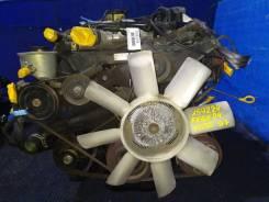 Двигатель Nissan Caravan 1997 [1010266NA0] E24 VG30E [159224]