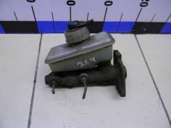 Цилиндр тормозной главный VAZ NIVA 2121,213,214