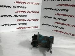 Компрессор кондиционера на Nissan Teana J31 VQ23