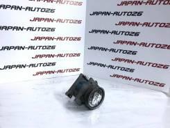 Компрессор кондиционера на Nissan CG10