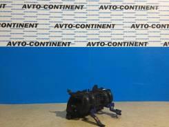 Коллектор впускной D15B на Honda Civic Ferio ES1