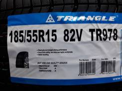 Triangle Group TR978, 185/55 R15