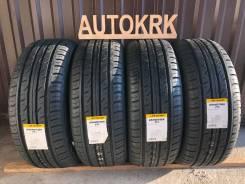 Dunlop Grandtrek PT3, 225/60 R17