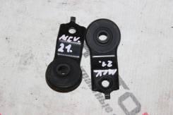 Крепления радиатора Toyota Windom MCV21