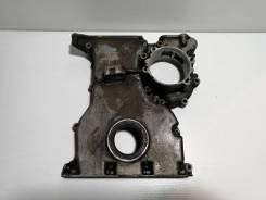 Лобовина двигателя BMW 3-Series/ 5-Series M52TUB25
