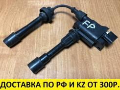 Катушка зажигания Mazda FPDE / FSDE / FSZE / FP / FS. Уценка!