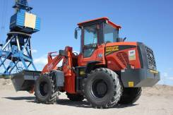 Redstar 3000GT, 2020