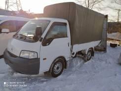 Nissan Vanette. Продам грузовик, 1 800куб. см., 1 000кг., 4x2
