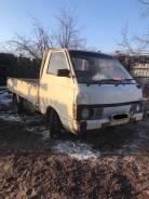 Nissan Vanette. Продам грузовик , 1 500куб. см., 1 000кг., 4x2