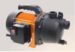 Поверхностный насос Вихрь ПН-1100. 1100Вт. 4200л/ч. Гарантия.