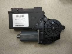 Моторчик стеклоподъемника для VW Touareg 2002-2010