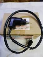 Обогатитель карбюратора Suzuki Address110 оригинал