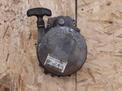 Крышка ручного стартера Polaris 400-500 3087163/3090297/3087164