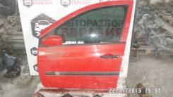 Зеркало Renault Clio 3