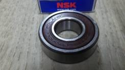 Подшипник генератора 6204Dducm NSK