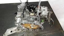 Контрактная АКПП Saab 9-5 2005-2010, 1.9л, дизель (Z19DTH)