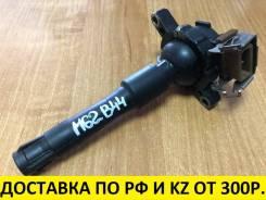 Катушка зажигания BMW M52 / M54 / M62 / M73 / M73 Bremi