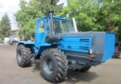 ХТЗ Т-150. Трактор Т-150К, т150К, 180 л.с.