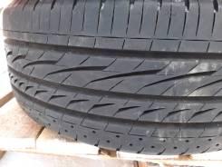 Bridgestone Regno GRV II. летние, 2018 год, б/у, износ 5%