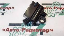 Мотор омывателя лобового стекла Hyundai Accent / Solaris 10-17 HBK