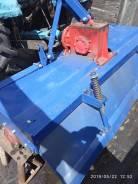 ЛТЗ Т-40. Продам почвофрезу тракторную 2.0 к трактору , МТЗ-80-82.