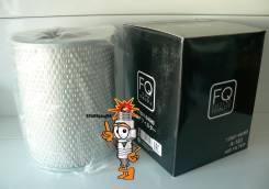 Воздушный фильтр FQ (Япония) = Toyota 17801-64080 (A-183)