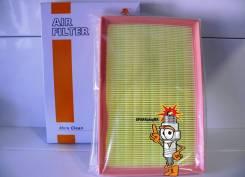 Воздушный фильтр Bronco = Toyota 17801-38011 (A-1029)