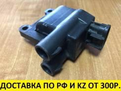 Катушка зажигания Toyota 3S / 4S / 5S / 2RZ / 3RZ
