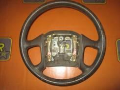Руль Nissan Cefiro A32 1996