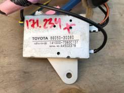 Антенна. Toyota Crown, JZS171, GS171, GS171W, JKS175, JZS171W, JZS173, JZS173W, JZS175, JZS175W, JZS179 Toyota Crown Majesta, GS171, JKS175, JZS171, J...