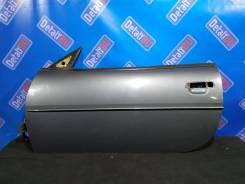 Дверь левая Dodge Stratus Coupe, Sebring Coupe 2000-2006