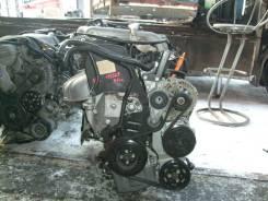 Двигатель на Volkswagen NEW Beetle/BORA/GOLF AQY
