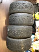Dunlop SP Winter Sport 3D, 255/35r20