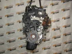 Контрактный двигатель 8HX Citroen C2 C3 1,4 HDi