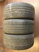 Bridgestone Potenza S001, 255/35R20