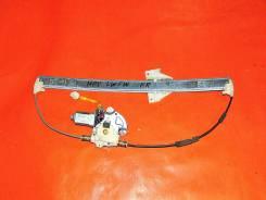 Стеклоподъемник передний правый. LC6258590D