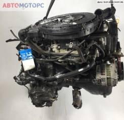 Двигатель Mazda 121 DB (1990-1995) 1994, 1.3л, бензин, мкпп (B3 03311)
